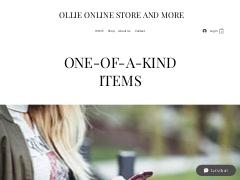 OllieOnline